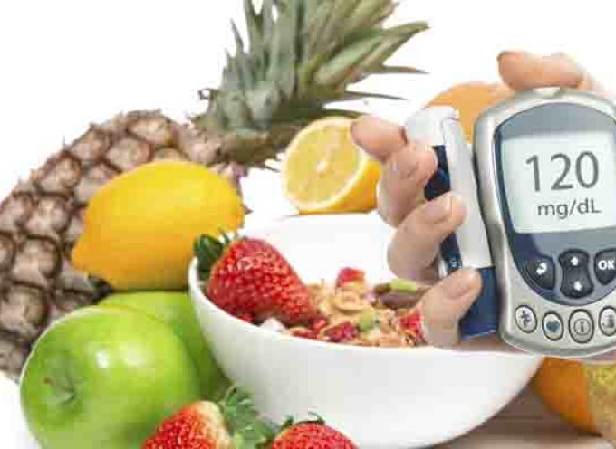 Diabetes : la enfermedad crónica más conocida