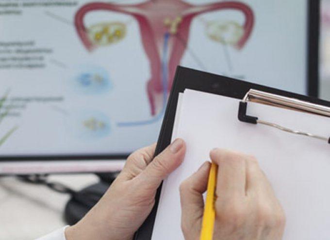 Cáncer de endometrio o cáncer de útero
