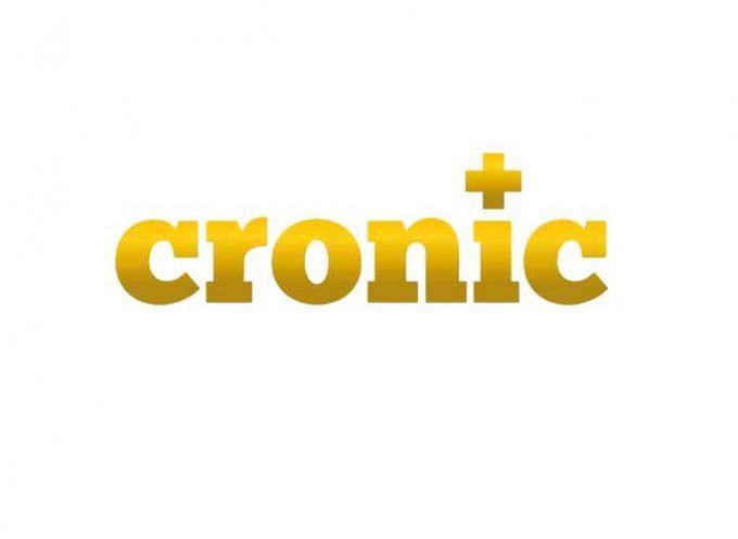 Se crea la Asociación Española de Enfermos y Enfermas con Enfermedades Crónicas