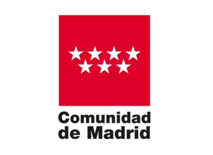 Fundación Amancio Ortega y Comunidad de Madrid