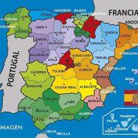 Un Cambio Total en la Sanidad Española