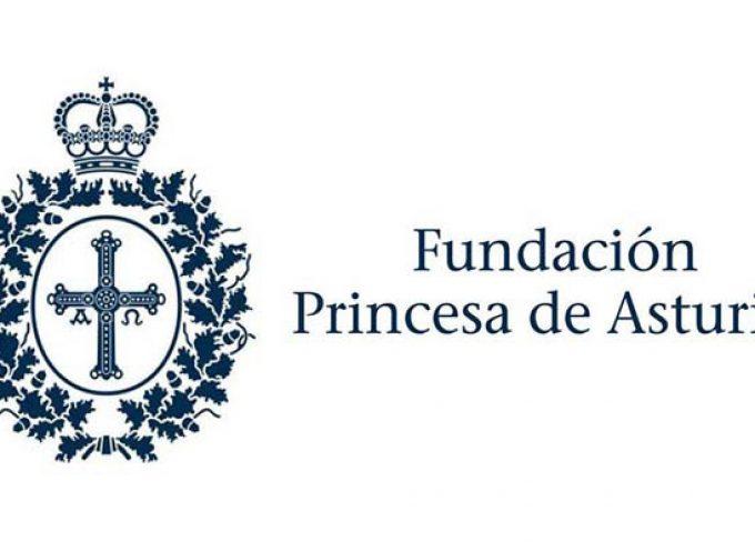 CRONIC – Asociación Española de Enfermos y Enfermas con Enfermedades Crónicas, apoya la candidatura para que la Comunidad de Madrid y la Fundación Amancio Ortega, sean nominados al Premio Princesa de Asturias 2020 a la Concordia.