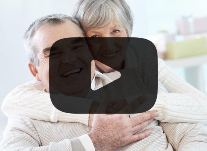 Audio Alzheimer