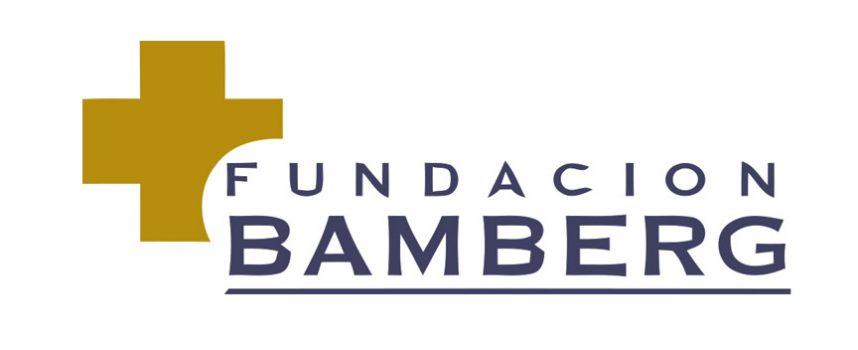 FUNDACIÓN BAMBERG: Regenerar la Asistencia Primaria en España
