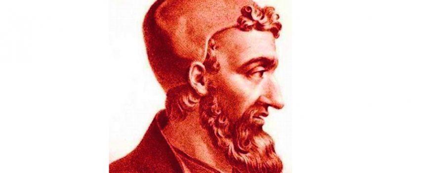Galeno: El Médico más conocido