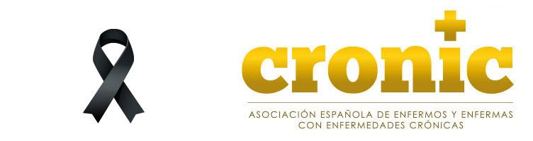 Cronic.es | Portal de la Asociación Española de Enfermos y Enfermas con Enfermedades Crónicas