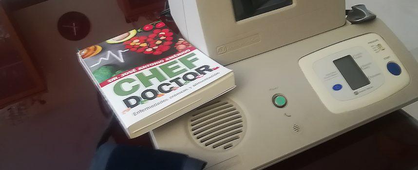 Urgente conocer las enfermedades