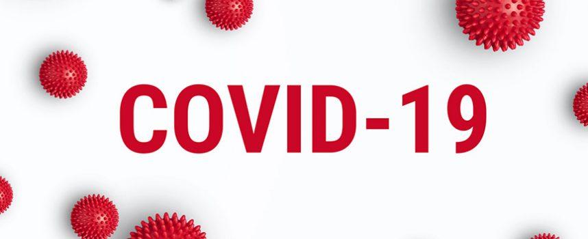 El Covid-19, no puede acabar sin más